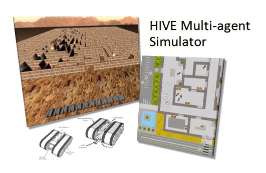 hive_slide2